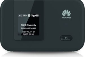huawei-e5372s-32-4g-150mbps-lte-cat-4-pocket-mobile-wifi-wireless-black-huawei-e5372-4g-lte-150mbps-mobile-wifi-brand-new-and-fa