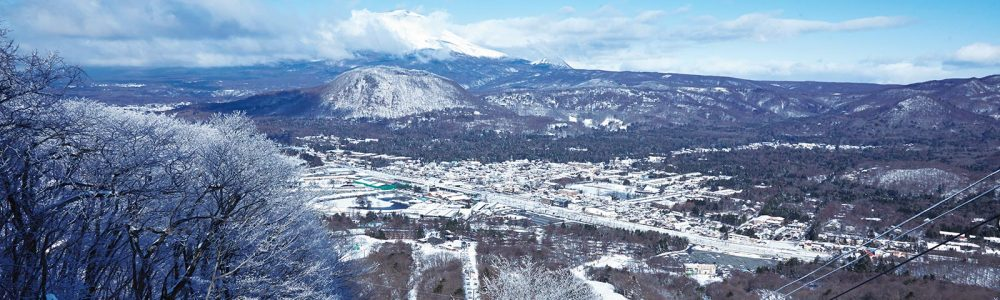 winter-karuizawa-prince-hotel-east