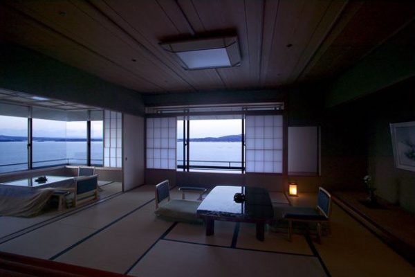room_picture2 (2)