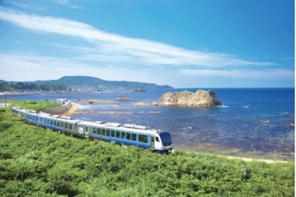 resort-shirakami