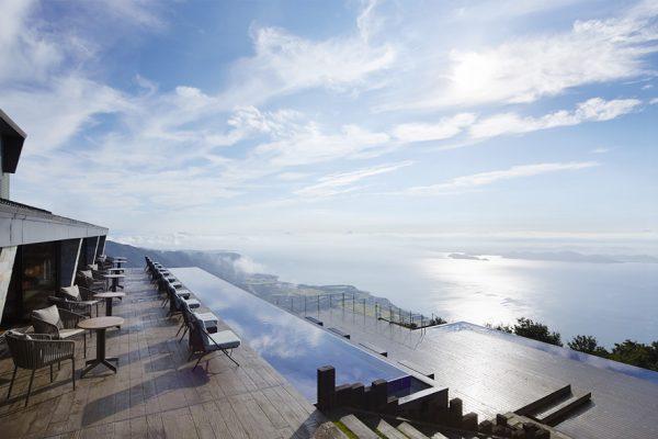 琵琶湖Valley3