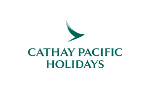 cathay-pacific-holiday