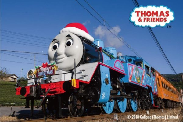 thomas-train-christmas-02