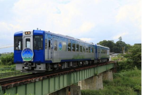 high-rail-1375