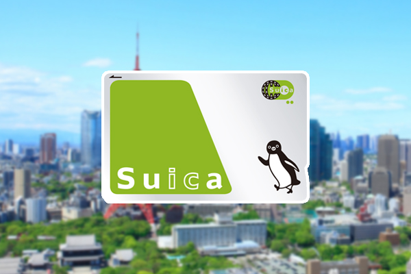 suica-product