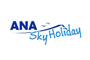 ana-sky-holiday