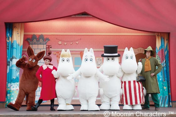 MOOMINVALLEY PARK_01