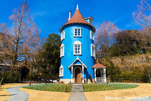 MOOMINVALLEY PARK_04